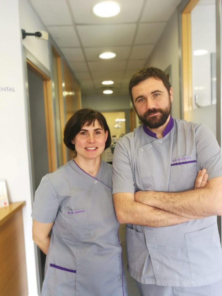 clinica denta